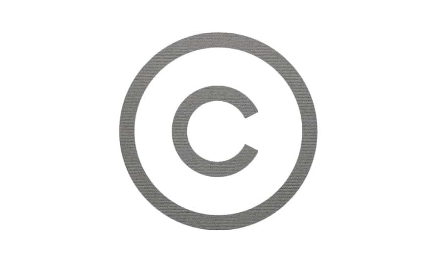 Obuka za medijaciju u oblasti autorskog prava.