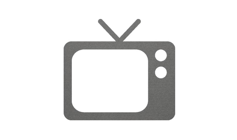 Obuka za medijatora kao sredstvo rešavanja medijskih sporova.