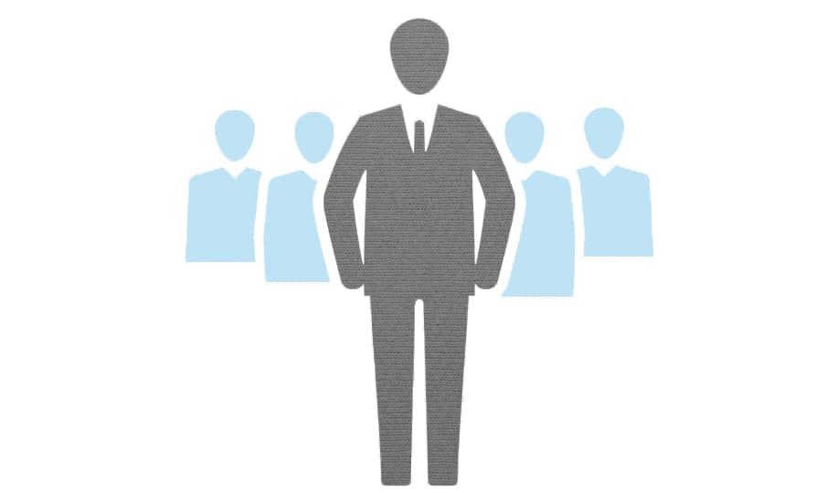 Medijacija, pregovaranje i liderstvo, obuka za medijatora.