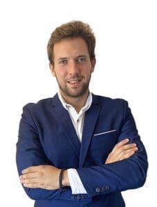 Aleksandar Nikolić predavač osnovne i specijalizovane obuke pri Akademiji za medijaciju i dijalog.
